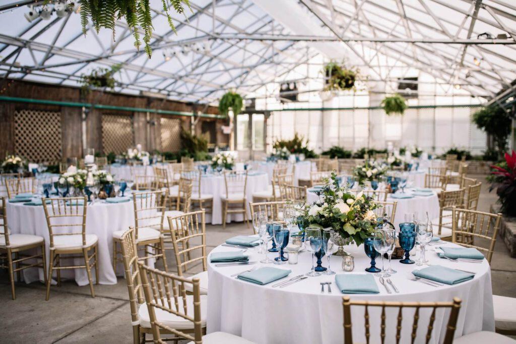 Best-Wedding-Venues-Philadelphia-NYC-Unique-Industrial-Garden-006