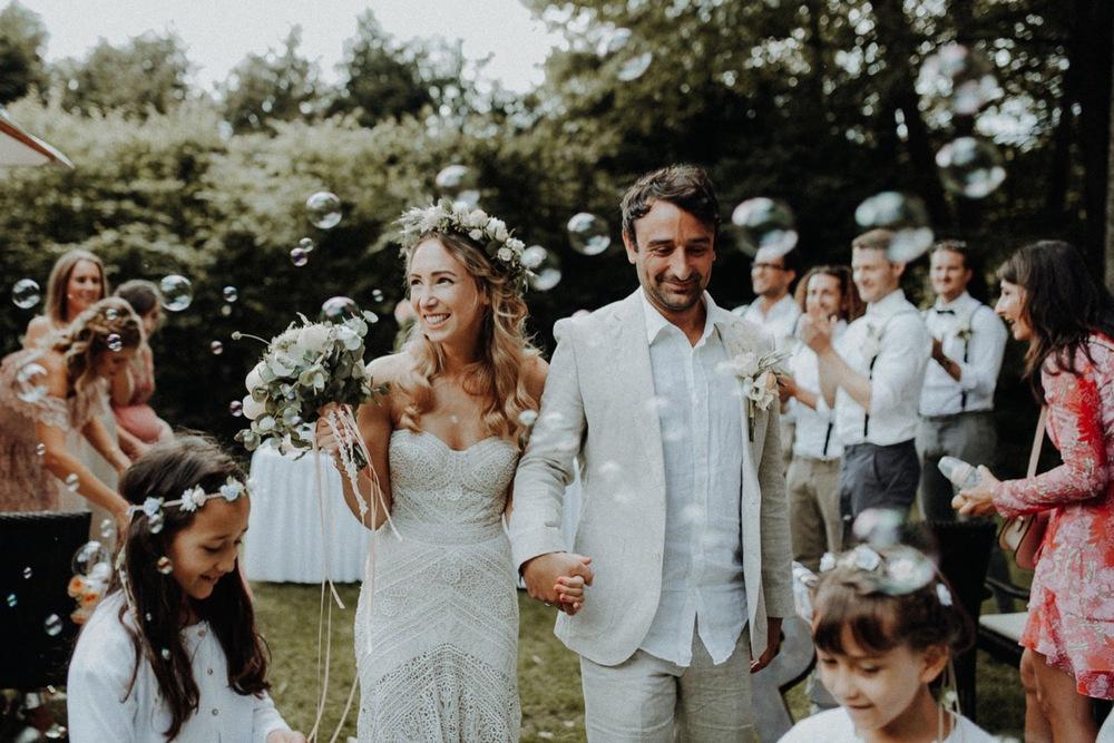 Wedding-Villa-im-Tal-Julia-Gil-Hochzeit-Hochzeitsfotograf-Wiesbaden-20.