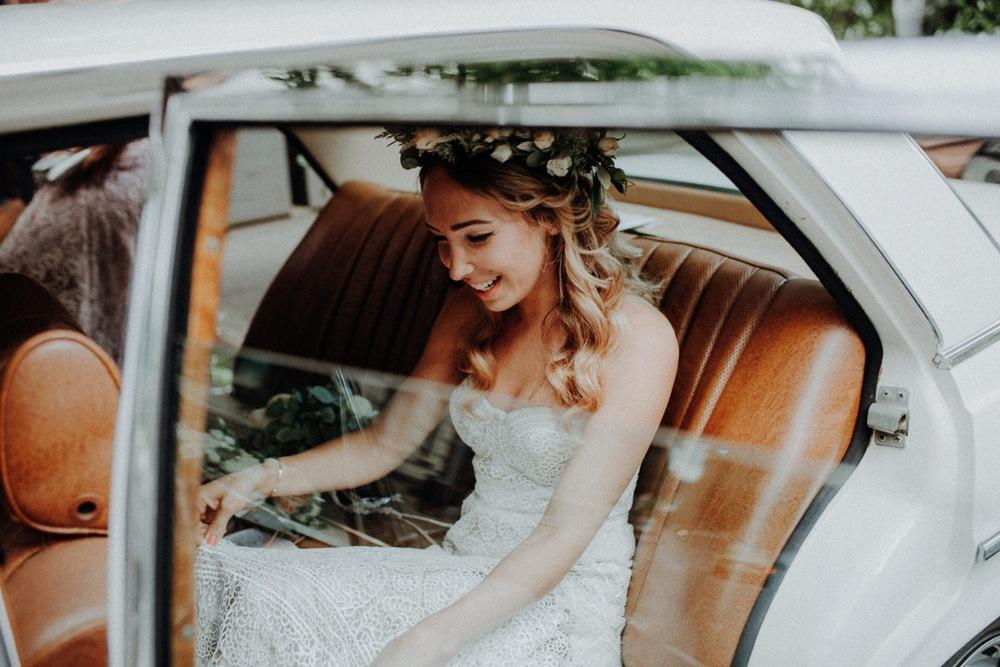 Wedding-Villa-im-Tal-Julia-Gil-Hochzeit-Hochzeitsfotograf-Wiesbaden-34.