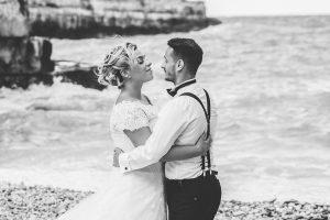 Traumberuf Hochzeitsplaner