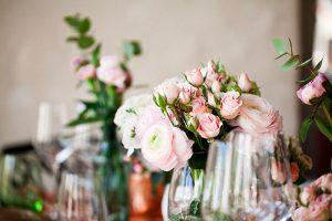 Wedding Planner Ausbildung